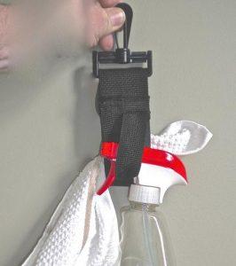 spray-cleaner-bottle-belt-clip