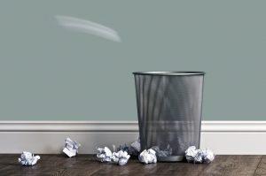 garbage-trash-can